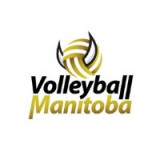 Manitoba Volleyball
