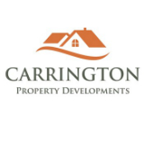 Carrington Property Developments